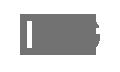 logo-dag-footer
